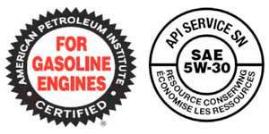 certificaciones-gasolina