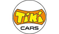 Tikicars