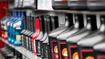 Cómo elegir entre aceite de motor sintético y convencional